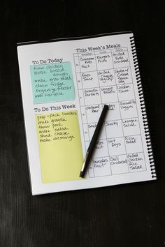 Meal Planning Tips to Save You Money - Good Cheap Eats Food costs are one of your most flexible expenses. These meal planning tips can help you save money, eat healthfully, and enjoy great meals. The Plan, How To Plan, Planning Menu, Planning Budget, Meal Planning Chart, Monthly Meal Planning, Meal Prep Plans, Meal Prep Menu, Diet Menu