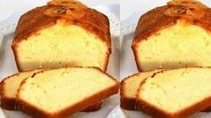 Pin on Activitati Sweets Recipes, Healthy Desserts, Easy Desserts, Delicious Desserts, Cake Recipes, Cooking Recipes, Yummy Food, Just Bake, Dessert Drinks