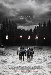 Best Netflix Horror Movies to Watch Right Now << Rotten Tomatoes – Movie and TV News Horror Movies On Netflix, Best Horror Movies, Horror Movie Posters, Scary Movies, Hd Movies, Movies Online, Movies 2019, Movie Film, The Ritual Movie