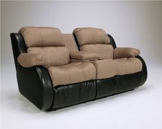loveseat recliners | 847-996-0800