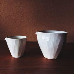 Hanako Nakazato Ceramics, monohanako.com.