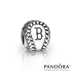 7 Best Pandora Charms Images Bracelets Charm Bracelets