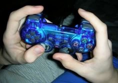 Game On! Gaming at the Library Denver, Colorado  #Kids #Events