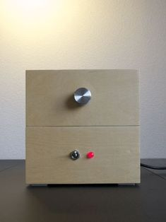 """I did it! I've always wanted to build my own amplifier, and now, finally, I made one. It's my first """"serious audio"""" project ever. Starting this project..."""