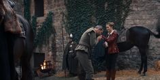 A Discovery Of Witches, Clermont, All Souls, Teresa Palmer, Bradley Mountain, Season 2, Holland, Movie Tv, Diana