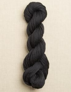 purl soho | products | item | cascade 220 superwash sport (cascade yarns)