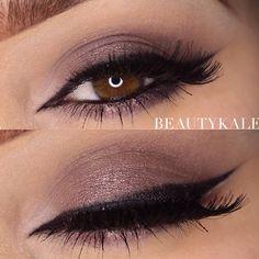 Eye makeup Instagram Accounts, Eye Makeup, Eyeshadow, Makeup Eyes, Eye Shadow, Eye Make Up, Eye Shadows, Make Up Looks