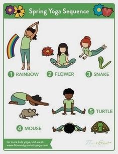 Yoga is a sort of exercise. Yoga assists one with controlling various aspects of the body and mind. Yoga helps you to take control of your Central Nervous System Kids Yoga Poses, Yoga For Kids, Exercise For Kids, Stretches For Kids, Gross Motor Activities, Preschool Activities, Health Activities, Yin Yoga, Bikram Yoga