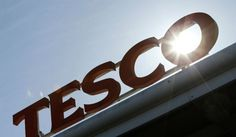 Tesco share price: UK boss upbeat on grocer's prospects...: Tesco share price: UK boss upbeat on grocer's prospects… #Tescoshareprice