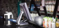 You know #POS systems plays an important role for your business.