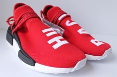 http://SneakersCartel.com Adidas PW Human Race NMD presented by Pharrell Available in... #sneakers #shoes #kicks #jordan #lebron #nba #nike #adidas #reebok #airjordan #sneakerhead #fashion #sneakerscartel