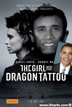 Box Office Movie added! The Girl with the Dragon Tattoo!  What secret hidden in the girl with the dragon tattoo?  Meet the girl at www.istarin.com/upload/The+Girl+with+the+Dragon+Tattoo+%2...     http://TattooDesignDownload.readytodownload.net/
