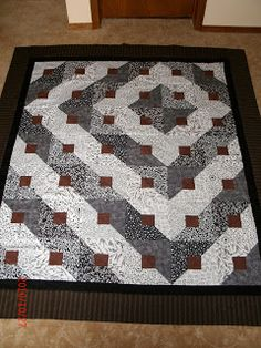 Paradigm Shift Free Pattern Quilting Patterns And
