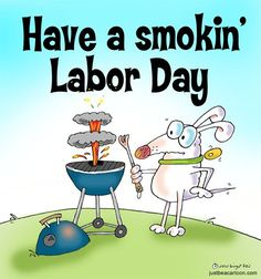 For a lot of people, Labor Day means two things: a day off and the end of summer. Labour Day Weekend, Weekend Fun, Beginning Of School, Going Back To School, Labor Day Meaning, Labor Day History, Labor Day Quotes, Labor Day Holiday, Today Is Friday