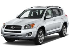 Intermediate SUV Comfortable Economy SUV When your trips need you to go off road, don't go off the rails looking for the right SUV 4WD to rent. Our range of 4WD and 2WD (for economy) is great for ski, fishing and camping trips on rougher roads. 【NZ's best value car rental service.】 【Start your wonderful journey with us】 【View more vehicles at www.nzdcr.co.nz】