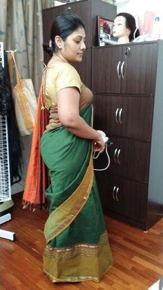 Traditional saree drape Indian Photoshoot, Saree Photoshoot, Beautiful Girl In India, Beautiful Saree, Indian Actress Hot Pics, Most Beautiful Indian Actress, Beauty Full Girl, Beauty Women, Saree Jewellery