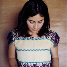 Crop Hilván tejido por Eulalia, originaria de San Ildefonso, Amealco, Querétaro.  #BuyDifferently #compradiferente #calledtobecreative #craftsposure #etsy #favehandmade #handcrafted #handmadegifts #handmadewithlove #HandsAndHustle #homeinthestudio #madebyhand #makersgonnamake #makersgunnamake #makersmovement #embroidery #bordado #yarn #estambre