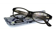 3d920fca97 16 Best GreenView Eco-Friendly Reading Glasses images