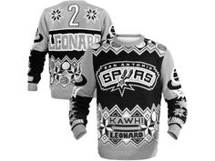Ugly Sweater, Sweater Jacket, Grown Up Christmas List, Spurs Fans, San Antonio Spurs, Cold Weather, Christmas Sweaters, Target, Hoodies
