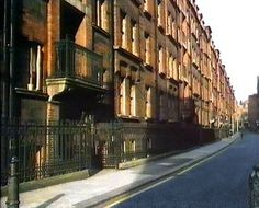 Flower and Dean Street From 'The London Nobody Knows' 1967.