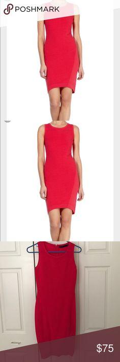 Selling this Karen Millen dress-NWOT on Poshmark! My username is: sunrise2880. #shopmycloset #poshmark #fashion #shopping #style #forsale #Karen Millen #Dresses & Skirts