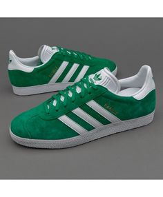adidas originals gazelle trainers sale
