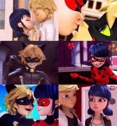 I JUST REALIZED THAT MARINETTE HAS ALREADY KISSED ADRIAN (CHAT) IMAGINE WHAT SHE'LL THINK WHEN THEY FIND OUT IDENTITIES