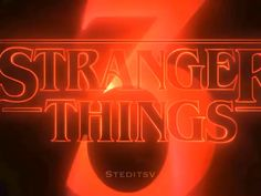 I love stranger things💞🤙🌼 Stranger Things Actors, Bobby Brown Stranger Things, Watch Stranger Things, Stranger Things Have Happened, Stranger Things Aesthetic, Stranger Things Season 3, Stranger Things Netflix, Starnger Things, Things To Come