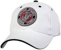 30 Best U S  Marines images in 2018   Baseball hats, Buy caps