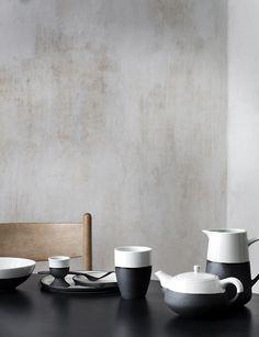 Styling: Marie Graunbøl Photography: Line Thit Klein #brostecph #interior #homedecor #styling #home #nordic #decoration #danish #design #thenordicwayoflife #autumn #winter