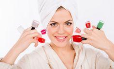 Ako predĺžiť výdrž laku na nechtoch? Takto dosiahneš 7 dní i viac!