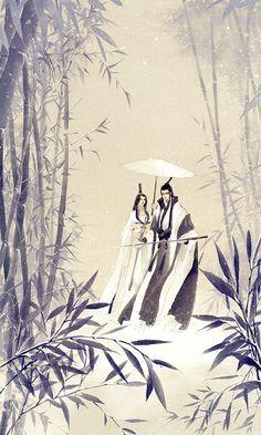 monge ibuki satsuki - Pesquisa Google