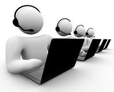 http://www.phona-relationclient.com/prise-de-rendez-vous-tunisie.html Pour plus de détail, n'hésitez à nous contacter.