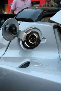 Eficiencia energética, ahorro energético, claves eficiencia energética, medio ambiente, ahorro energía, coches eléctricos