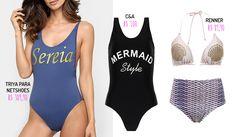 Looks Carnaval: coleções especiais, bodies, acessórios e mais! - Garotas Estúpidas - Garotas Estúpidas