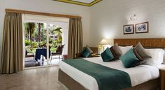 How to Choose Cheap Budget Hotels in Bangalore?