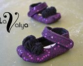 LaValya Handmade Baby Shoes, just precious | newborn shoes | soft soled baby shoes | Baby | Baby Wear | Baby boutique