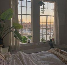 Home Decor Habitacion .Home Decor Habitacion Dream Rooms, Dream Bedroom, My New Room, My Room, Ästhetisches Design, Design Homes, Aesthetic Room Decor, Cozy Aesthetic, Aesthetic Fashion