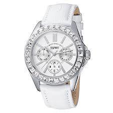 horloges dames - Google zoeken