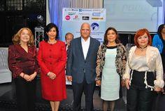 Armario de Noticias: La Asociación Nacional de Mujeres Empresarias, rec...