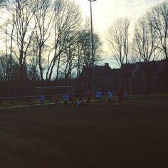 Eckball #FussballMitBiss #Fußball #Fussball  #Sponsoring #prodente #trikotsponsoring #werbung #zähne #zahngesundheit #Testspiel #Aufstieg #Rückrunde #Aufstiegsrunde #match #matchday  #corner #Eckball #Ecke #Standardsituation #kopfball #kopfballduell