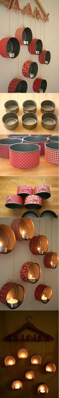 do it yourself crafts - Diy-Selbermachen Creative Crafts, Easy Crafts, Diy And Crafts, Diy Projects To Try, Craft Projects, Craft Ideas, Diy Ideas, Creation Deco, Do It Yourself Crafts