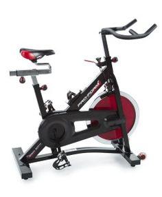 Spinner Sport Bike : spinner, sport, Sports, Fitness, Ideas, Sport, Fitness,
