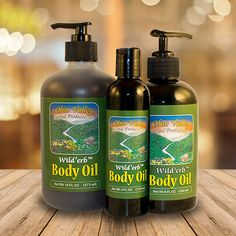 Products ‹ Ohio Valley Herbal Products — WordPress Ohio, Herbalism, Shampoo, Wordpress, Personal Care, Products, Herbal Medicine, Columbus Ohio, Self Care