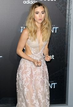 Bradley Cooper's Ex Suki Waterhouse Chased By Leonardo DiCaprio, Harry Styles, And Tom Cruise – They All Want To Date Her! Suki Waterhouse, Tom Cruise, Hollywood Celebrities, Celebrity Gossip, Bellisima, Pretty Dresses, Harry Styles, Style Me, How To Look Better