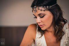 Claudia Brides