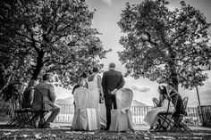wedding photographer villa cipressi varenna 16