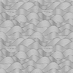 depositphotos_12023555-Seamless-wave-hand-drawn-pattern.-Abstract-vintage-background..jpg (1024×1024)