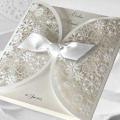 """Über 1.000 Ideen zu """"Originelle Hochzeitseinladungen auf Pinterest ..."""