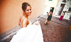 Vale+Marco | Elisabetta Riccio Wedding | Fotografo di Matrimonio Torino | Destination Wedding | www.elisabettaricciowedding.com